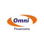 Omni Financeira Telefone