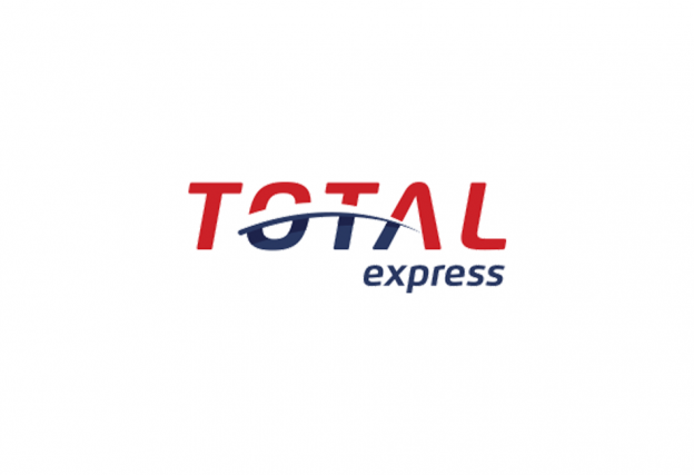 Telefone Total Express - sac 0800