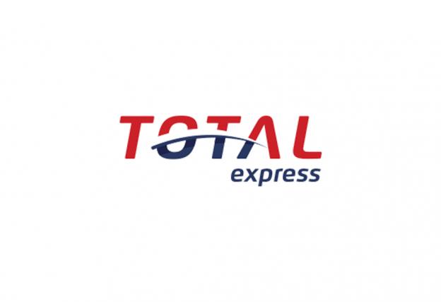 Telefone Total Express