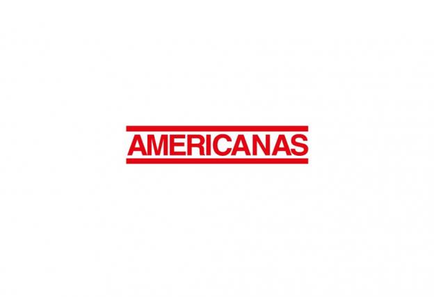 Lojas Americanas Telefone