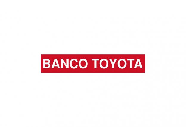 Banco Toyota Telefone