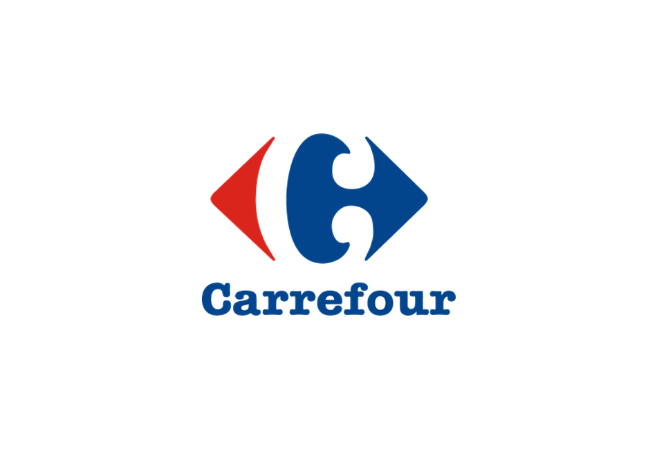 Telefone Carrefour
