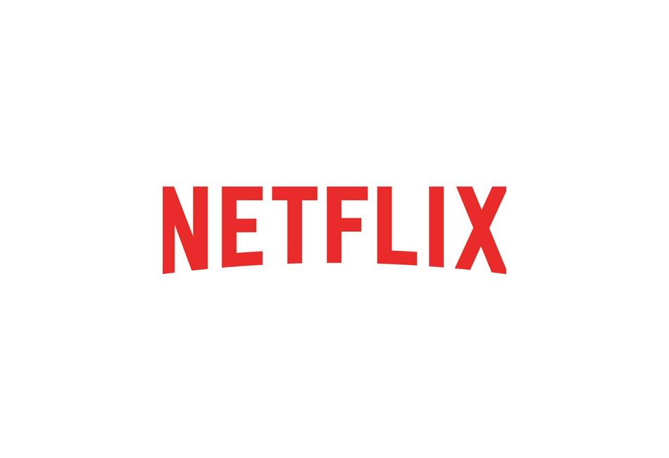 Telefone da Netflix
