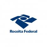 sac 08000 receita federal