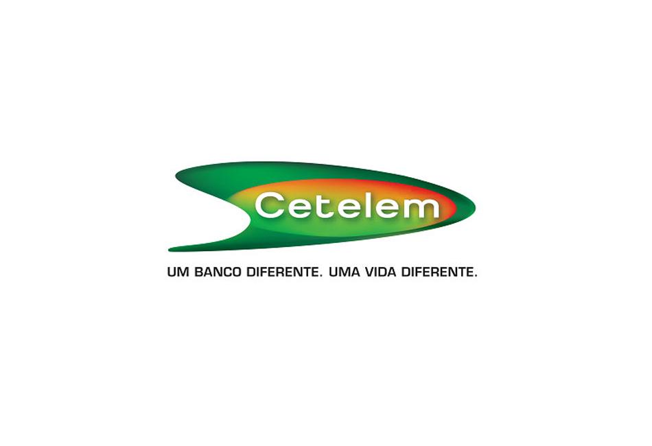 Banco Cetelem Telefone