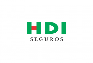 HDI seguros Telefone