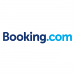 booking telefone
