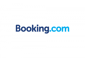 booking telefone