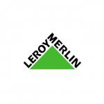 Leroy Merlin Telefone - sac 0800