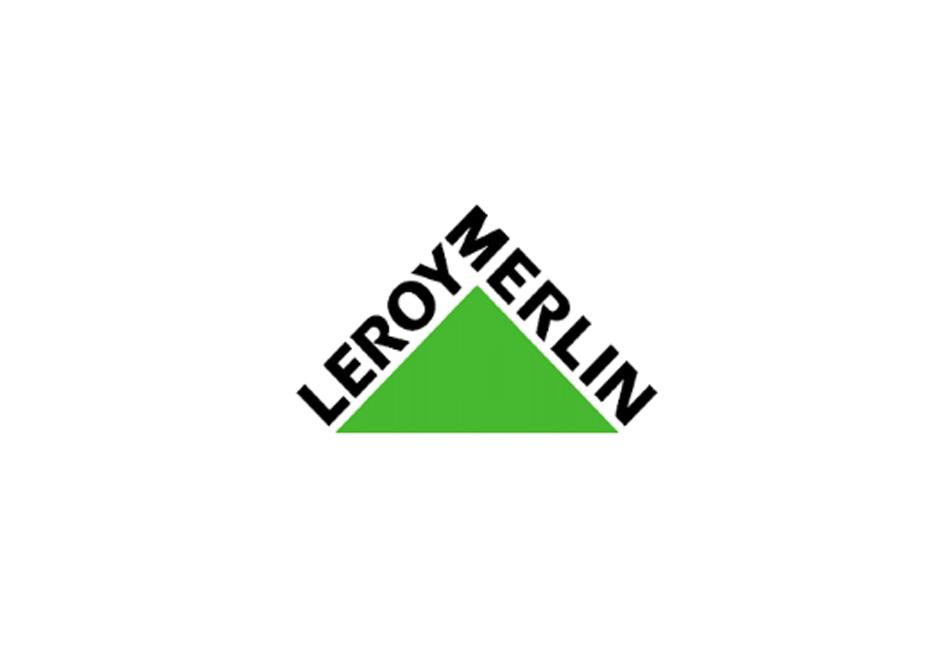 Leroy Merlin Telefone