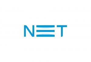 NET Combo Telefone