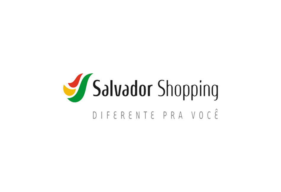 Sac Salvador Shopping - 0800 - Agendamento - telefone