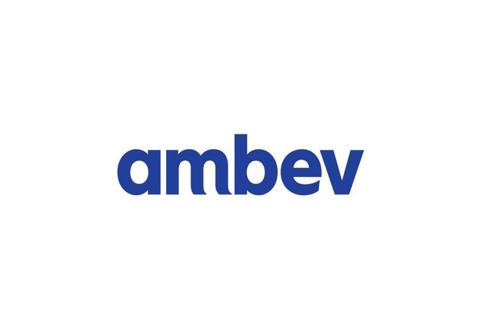 Telefone Ambev