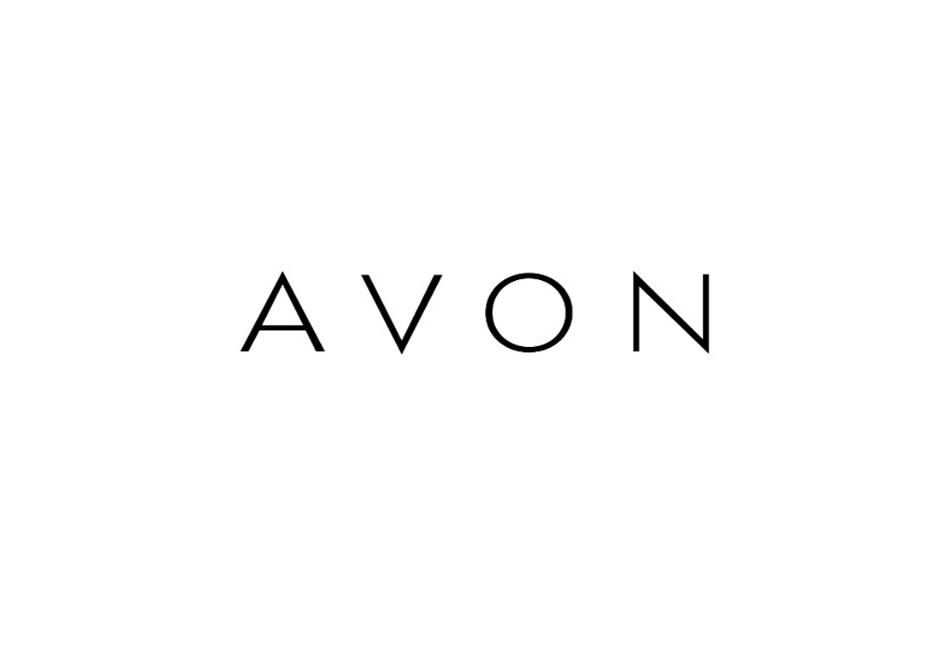 Telefone da Avon