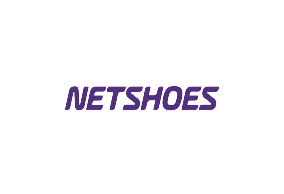 ff38da33af5 Telefone Netshoes (Contato 0800   Atendimento)