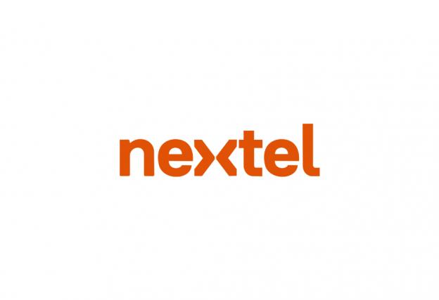 Telefone Nextel sac