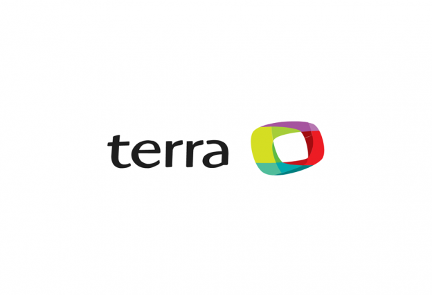 Terra Telefone - sac 0800 - atendimento