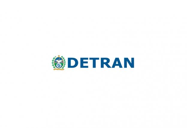 telefone-Detran-sac-0800