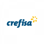 Crefisa-Telefone-sac-0800