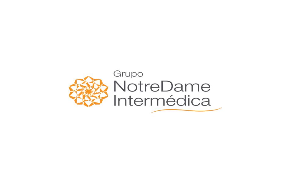 Notre Dame Intermédica