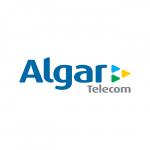 Algar Telecom Telefone