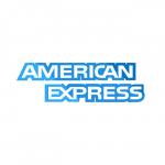 American Express Telefone