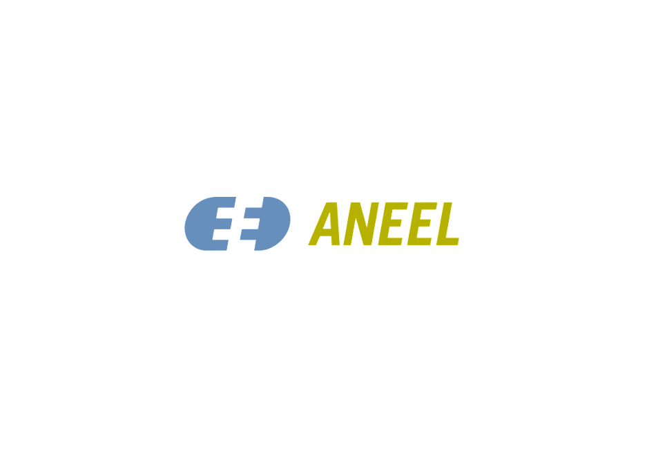 Aneel-Telefone