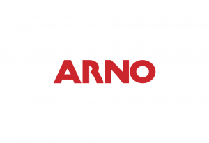 Arno Telefone