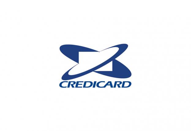 Credicard Telefone