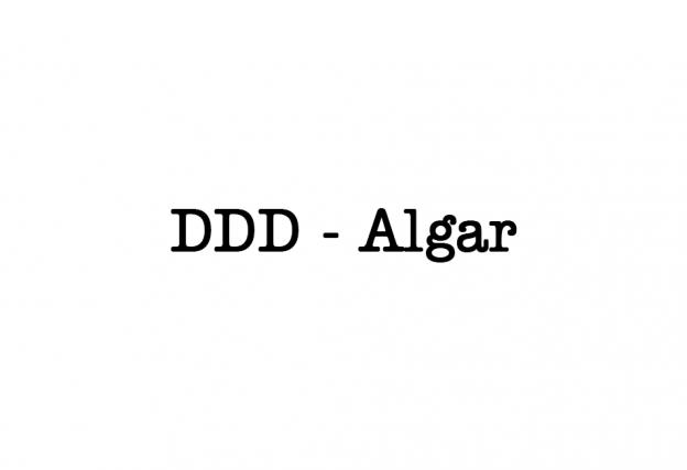 DDD Algar Telecom
