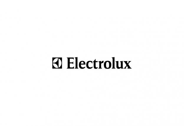 Electrolux 0800