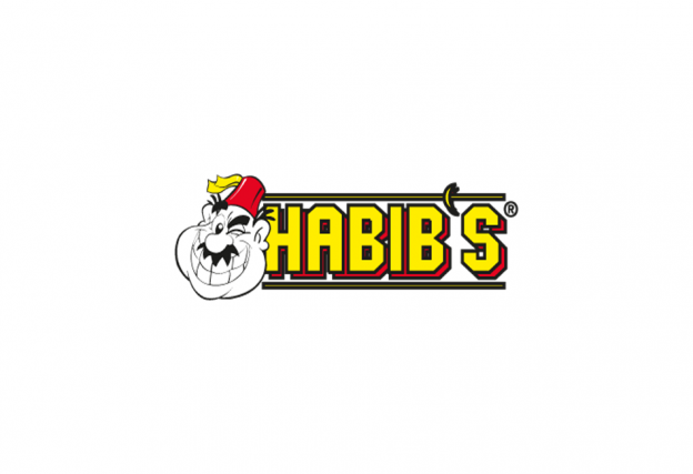 Habib's Telefone