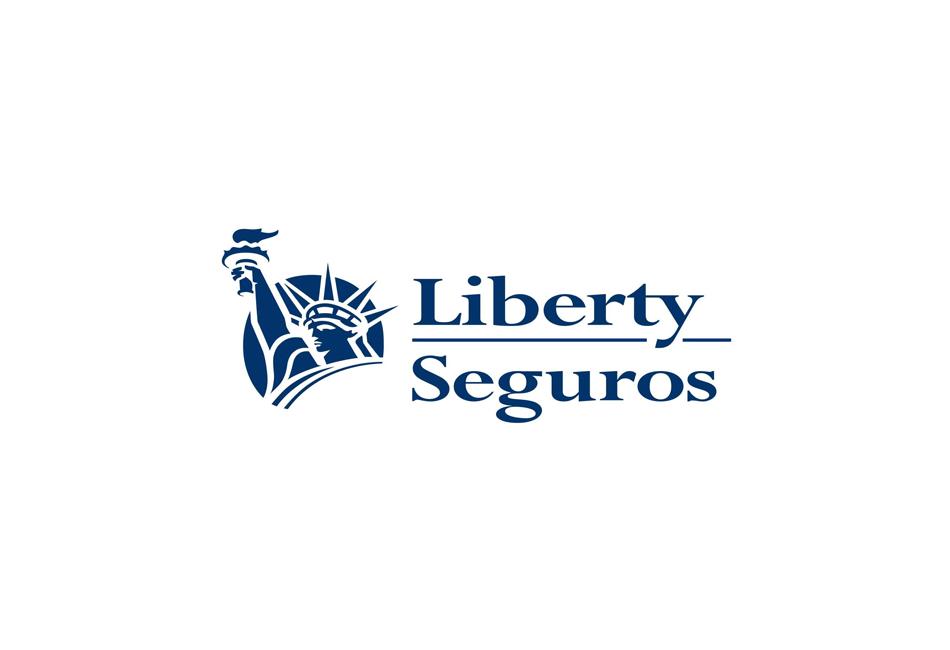 Liberty Seguros Telefone