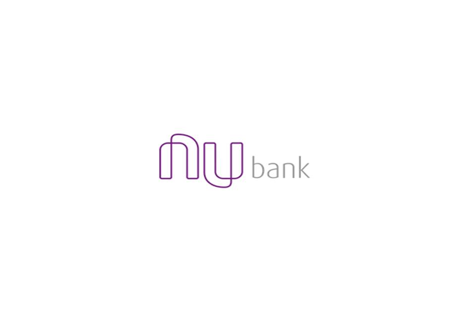 Nubank Telefone 0800