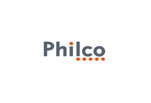 Philco Telefone