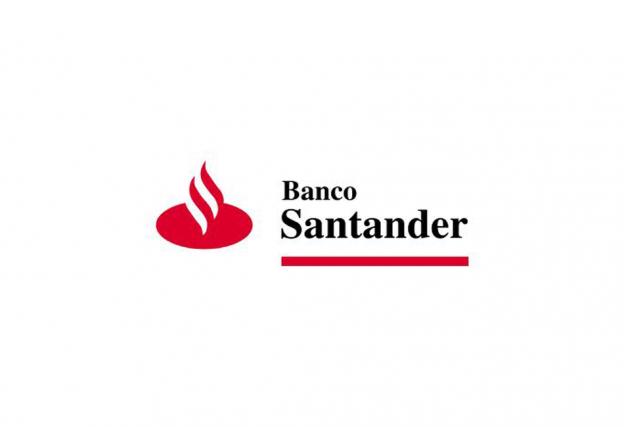 Santander Telefone
