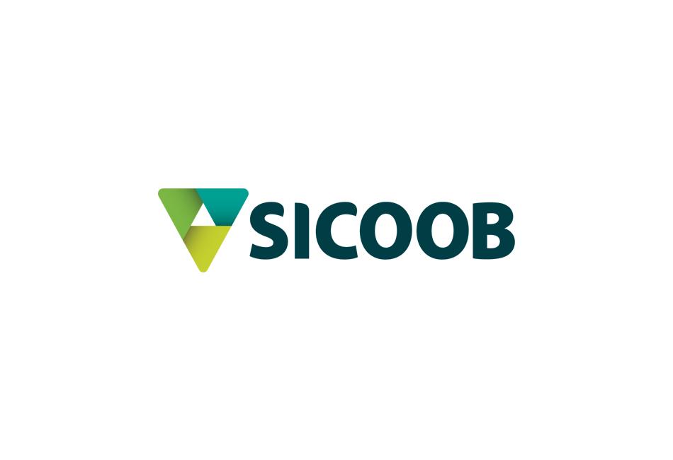 Sicoob 0800