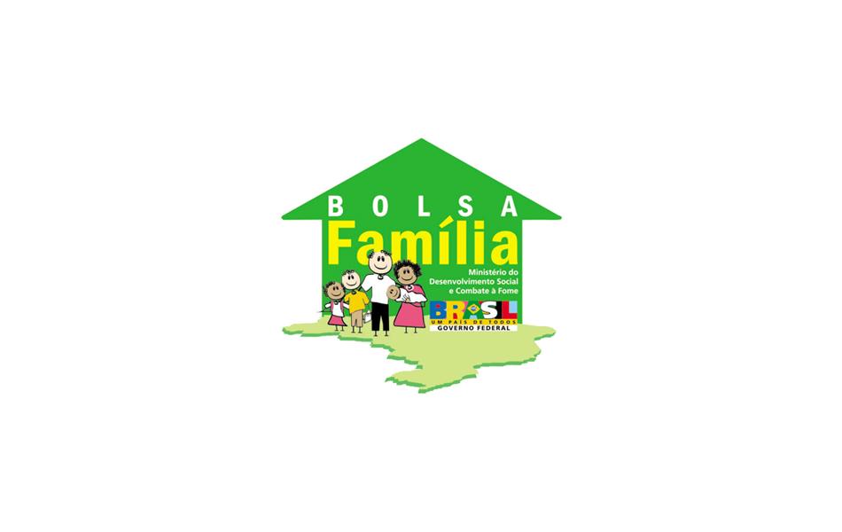 Telefone Bolsa Família