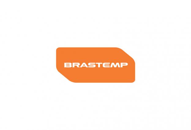 Telefone Brastemp