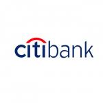 Telefone Citibank