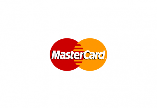 Telefone Mastercard