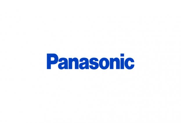 Telefone Panasonic
