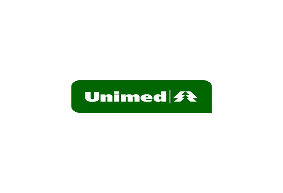 Unimed 0800