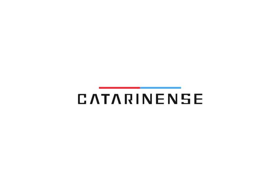 Viação Catarinense Telefone
