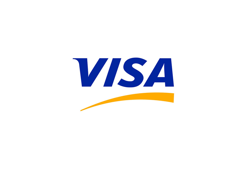 Visa Telefone