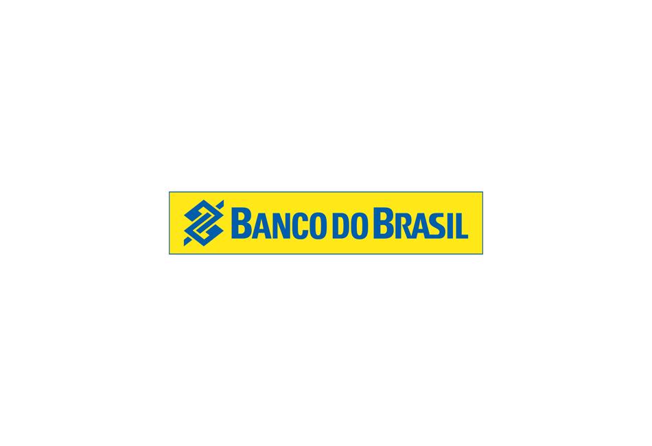 Banco do Brasil Telefone