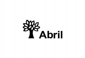 Editora Abril Sac