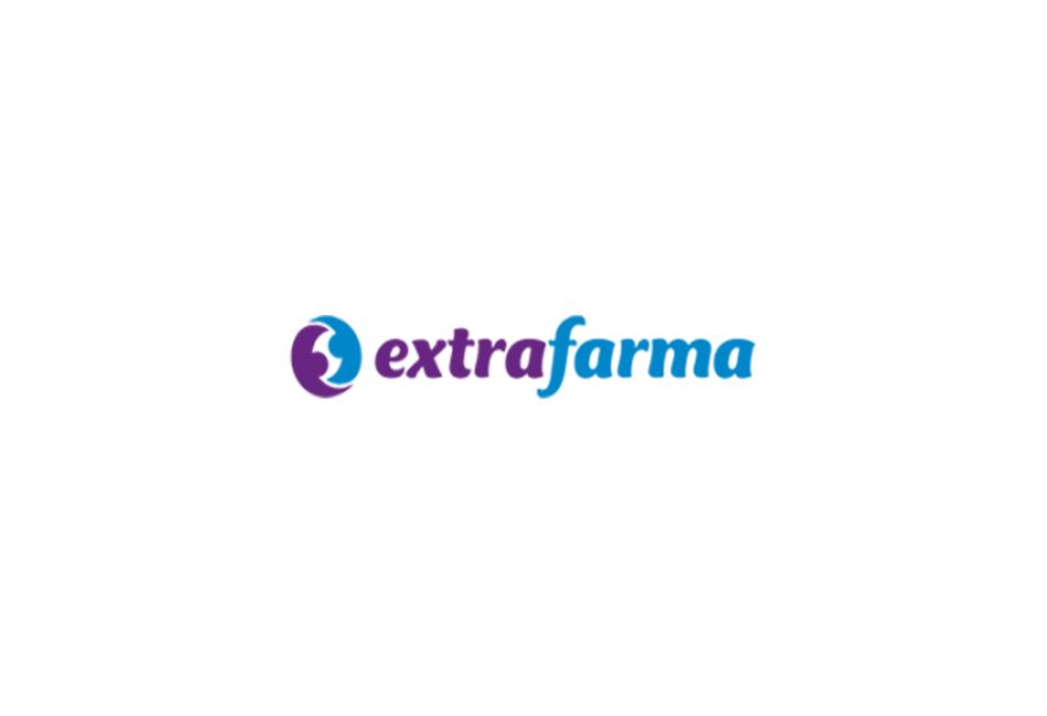 Extrafarma Telefone