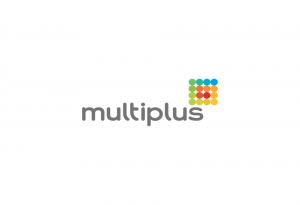 Multiplus Telefone