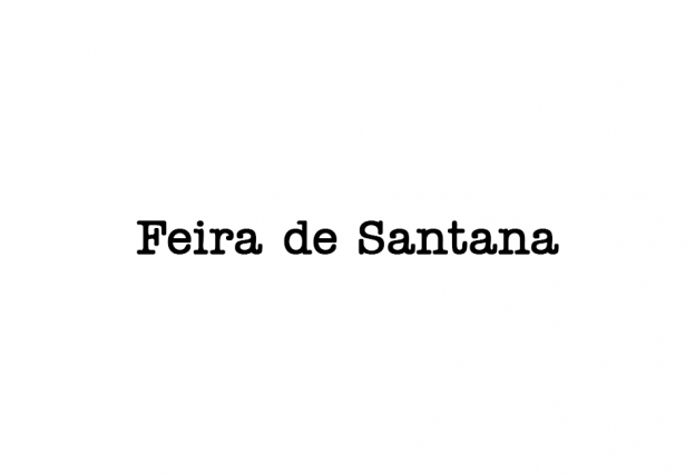 Sac Feira de Santana